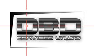 DBD Services